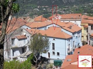 Foto - Haus 180 m², ausgezeichneter Zustand, Maratea