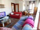 Appartamento Affitto Bastia Mondovi'