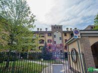 Foto - Trilocale via Genova 3, Settala