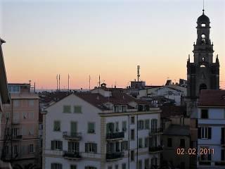 Foto - Bilocale via Palma 2, Sanremo