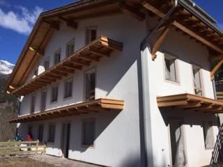 Foto - Casa indipendente 531 mq, nuova, Predazzo