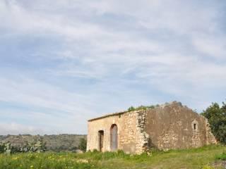 Foto - Terreno edificabile residenziale a Noto