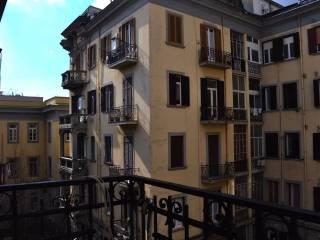 Foto - Appartamento via Giovanni Merliani 125, Vomero, Napoli