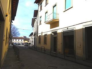 Foto - Trilocale via di San Romano, Settignano, Firenze