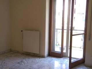Foto - Trilocale secondo piano, Arenella, Napoli