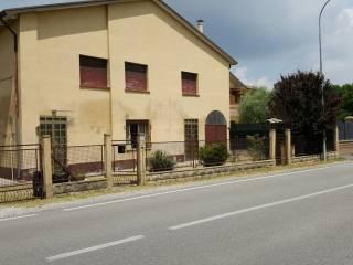 Foto - Villa via Bondenese 27, Buonacompra, Cento