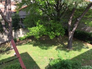 Foto - Quadrilocale buono stato, primo piano, Filzi, Pistoiese, Prato