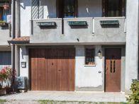 Casa indipendente Vendita Mason Vicentino