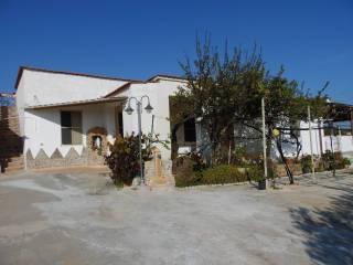 Foto - Villa SanS 115 - Bivio Seccagrande, Secca Grande, Ribera