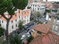 Palazzo / Stabile Vendita Roma 24 - Gianicolense - Colli Portuensi - Monteverde