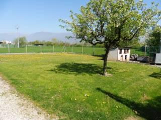 Foto - Villa, da ristrutturare, 160 mq, Orsago