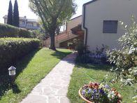 Foto - Villa via di Rinaldi, Scandicci