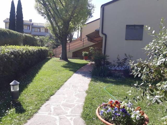 Villa in vendita a Scandicci, 6 locali, prezzo € 795.000   Cambio Casa.it