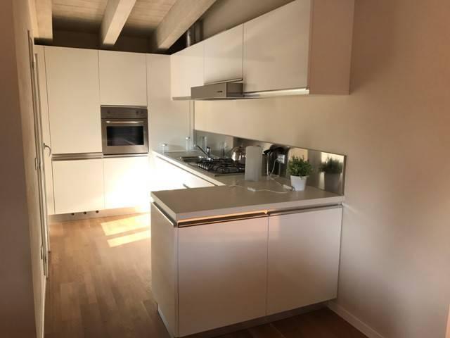 Appartamento in affitto a Collebeato, 3 locali, prezzo € 850 | Cambio Casa.it