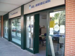 Foto - Bilocale via Piave, Arluno
