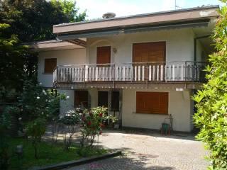 Foto - Villa via Sempione, Varallo Pombia