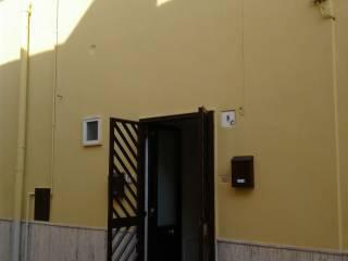 Foto - Trilocale via Speranza 5, Carbonara di Bari, Bari
