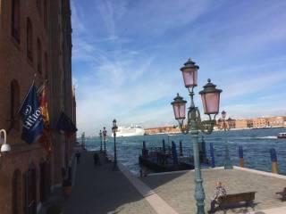 Foto - Palazzo / Stabile, ottimo stato, Giudecca, Venezia