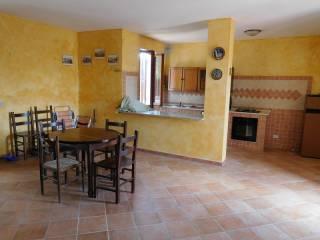 Foto - Villa Strada Vicinale Mamuntanas 22, Alghero
