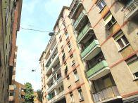 Foto - Bilocale ottimo stato, terzo piano, Trieste