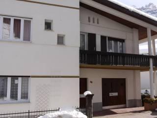 Foto - Villa via Venezia 46, Dozza, Forno Di Zoldo