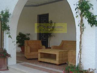 Foto - Villa, ottimo stato, 180 mq, Forte dei Marmi
