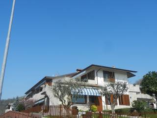 Foto - Villa via Cornella 24, Montello