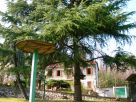 Villa Vendita Nervesa Della Battaglia