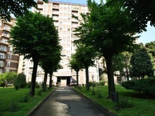 Foto - Bilocale via Giuseppe Di Vittorio 57, San Donato Milanese
