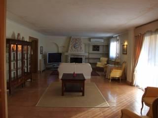 Foto - Villa via dei Due Ponti, Cassia, Roma