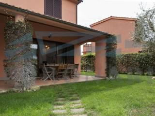 Foto - Villa via della Macchia, Montalto Marina, Montalto Di Castro