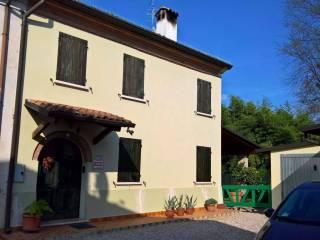 Foto - Villa via Casamenti Barucchella 524B, Sustinente