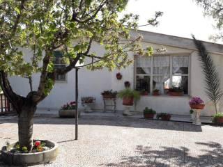 Foto - Rustico / Casale 110 mq, Foggia