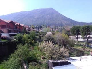 Foto - Trilocale via Magenta, Piossasco