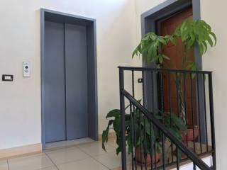 Foto - Quadrilocale via Barbato 377, Pagani