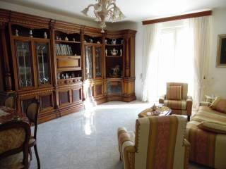 Foto - Appartamento ottimo stato, primo piano, Ribera