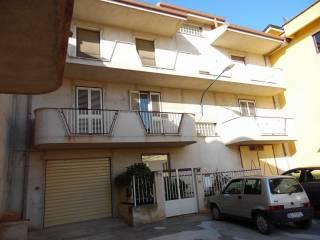 Foto - Palazzo / Stabile tre piani, nuovo, Ribera