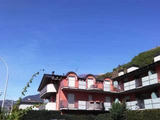 Foto - Attico / Mansarda ottimo stato, 176 mq, Montagna In Valtellina