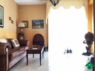 Foto - Trilocale via Bari 85, Casoria