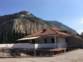 Foto - Villa viale Venere 35, Mondello, Palermo