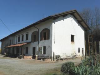 Foto - Rustico / Casale, buono stato, 188 mq, Cossombrato
