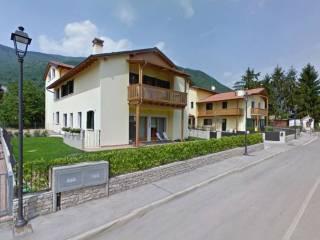 Foto - Appartamento 120 mq, Revine Lago