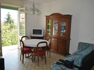 Foto - Trilocale ottimo stato, terzo piano, Salsomaggiore Terme
