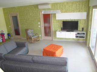 Foto - Appartamento via galileo galilei, 192, Giulianova