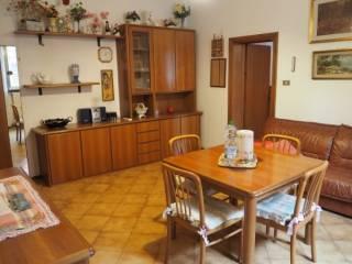 Foto - Appartamento buono stato, piano terra, Borgo Panigale, Bologna