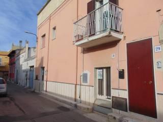 Foto - Palazzo / Stabile, buono stato, Carbonara di Bari, Bari