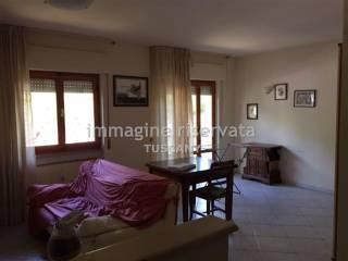 Foto - Appartamento buono stato, terzo piano, Verde Maremma, Grosseto