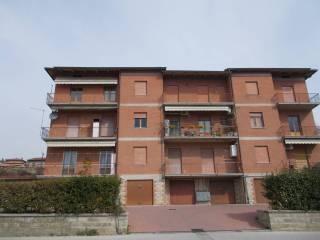 Foto - Appartamento viale Console Flaminio, Tuoro sul Trasimeno