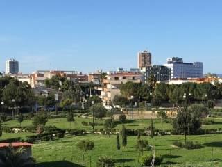 Foto - Trilocale Giardini Cordelia Jannelli 14-16, Rione laghi, Taranto