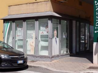 Immobile Affitto Aprilia